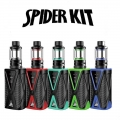 KANGERTECH SPIDER KIT 200W